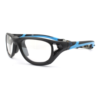 F8 by Liberty Sport Sport Shift XL Eyeglasses